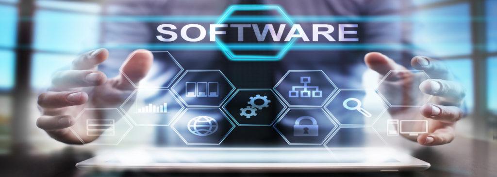 softwareauswahl beratung - Supply Chain Competence Center Groß & Partner - Der Digitalisierungsberater