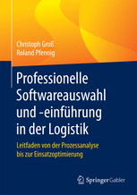 Digitalisierungsratgeber Logistik