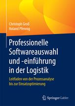 Digitalisierungsratgeber Logistik