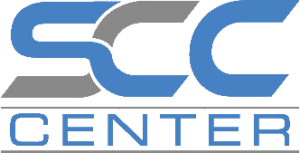 Logo von SCC Center