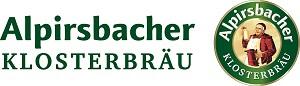 Alpirsbacher Klosterbräu-Logo