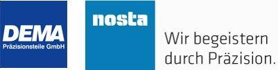 Dema Nosta GmbH