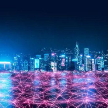 Digitalisierungsberatung Supply Chain Competence Center Groß Partner a 1024x480 1