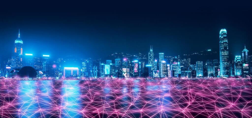 Digitalisierungsberatung-Supply-Chain-Competence-Center-Groß-Partner