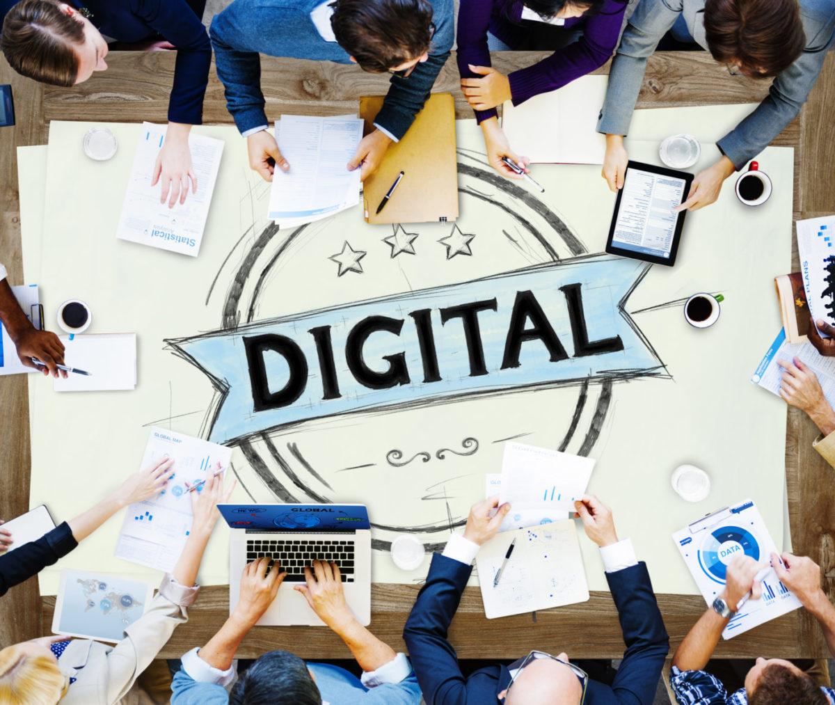 Digitalisierungsberatung e1531820072887