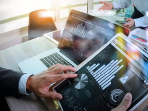 ERP Anbieterrecherche - ERP Softwareauswahl - Supply Chain Competence Center