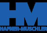 Hafner-Muschler Kälte- und Klimatechnik