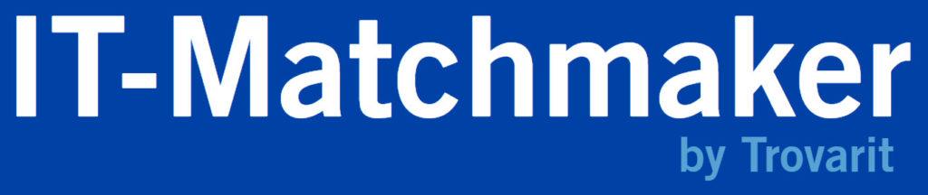 IT Matchmaker Logo
