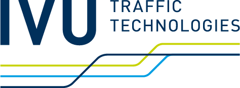 CRM Auswahl IVU Traffic Technologies thorsten Reuper Berater Supply Chain Competence Center