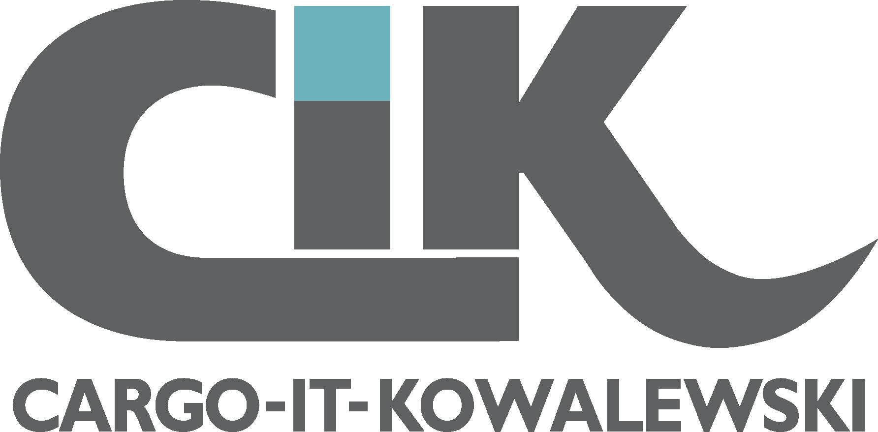 CARGO-IT-KOWALEWSKI Partner von Supply Chain Competence Center Gross & Partner