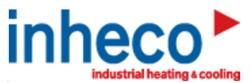 Logo inheco