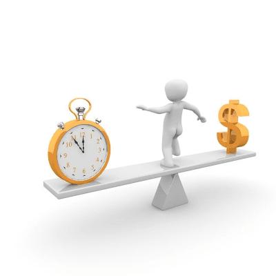 Make or Buy Softwareentscheidung Vorteile und Nachteile