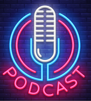 Digitalisierung Podcast