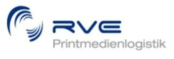 RVE Printmedienlogistik GmbH