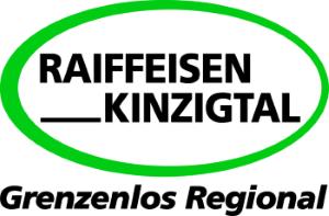 Raiffeisen Kinzigtal eG - grenzenlos regional