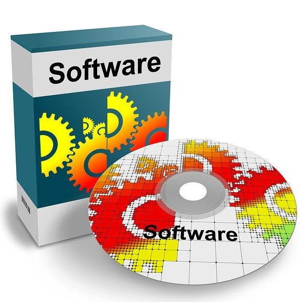 Speditionssoftware Preise