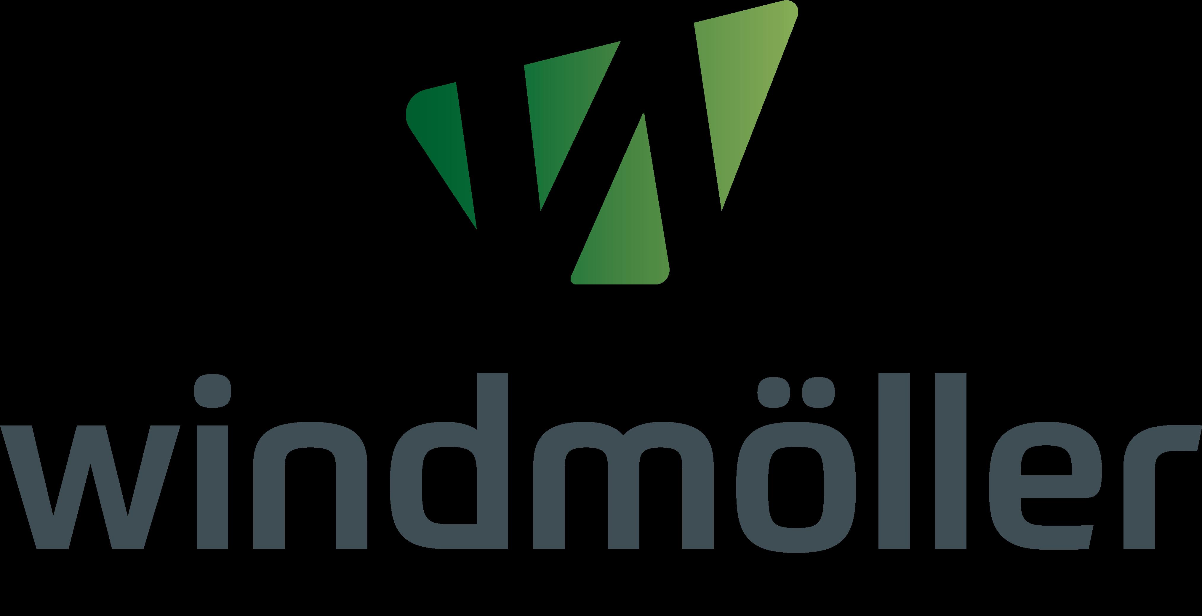 Windmöller GmbH
