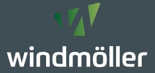 Windmoeller GmbH