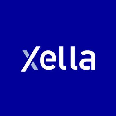 Xella Deutschland GmbH