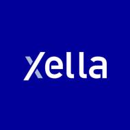 Xella Deutschland GmbH Referenz von Supply Chain Competence Center Groß & Partner