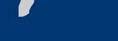 ams technologies ag logo