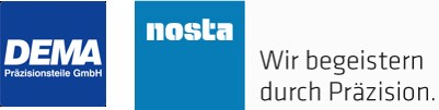 Dema Präzisionsteile GmbH