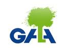 GALA-MIBRAG-Service GmbH