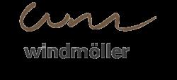 logo windmoellerholdingtra e1522755699703