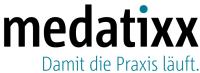 medatixx softwareauswahl beratung Digitalisierung Christoph Groß
