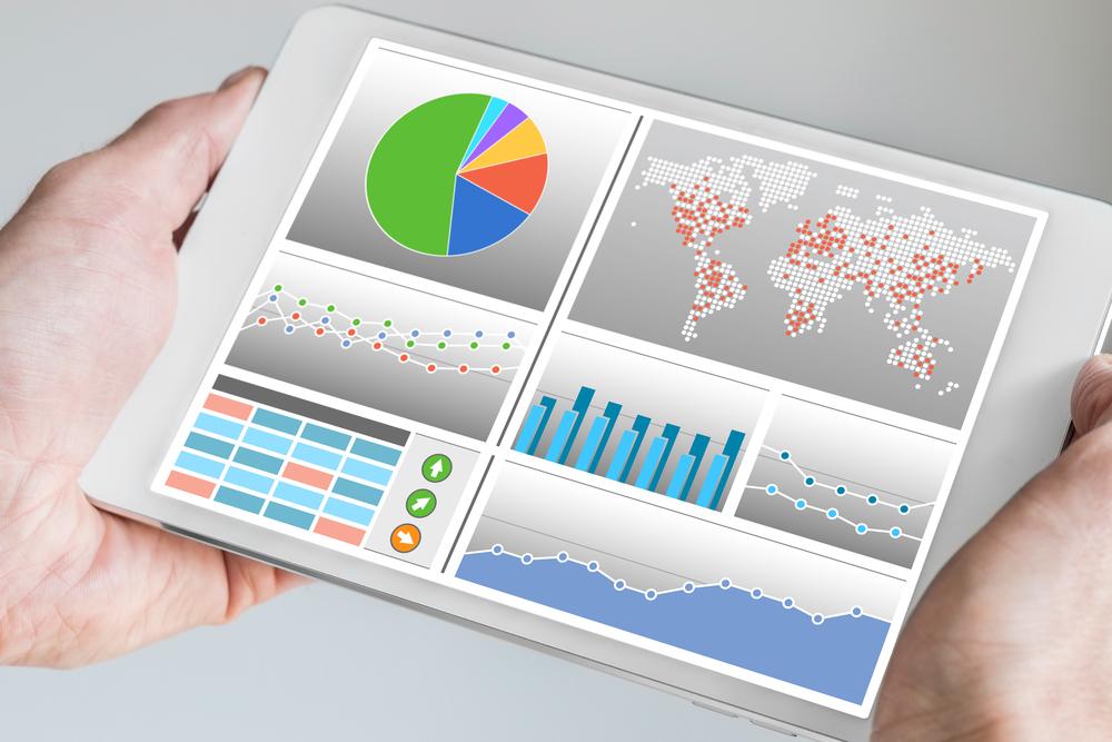 Softwareauswahl und Softwareeinführung