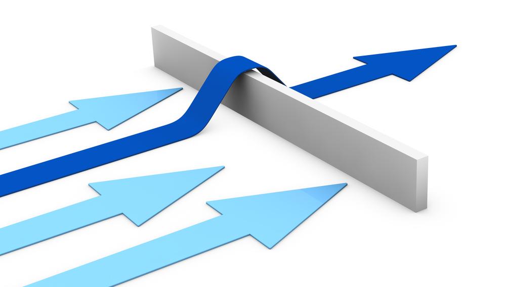 Change Management: Gemeinsam finden wir Lösungen , um Wiederstände aufgrund von Digitaliserung abzubauen