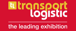 transport logistic Messe München 2019
