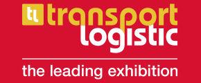 transport logistic Messe München 2019